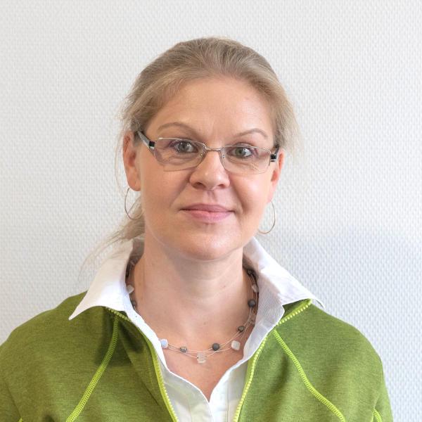 Dr Felgenhauer Ulm
